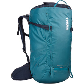 Thule Stir 35 Backpack Women fjord
